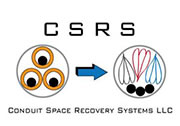 Conduit Space Recovery Systems LLC